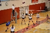 SXU Women's Volleyball vs Spring Arbor (Mich.) and Judson (Ill.) 8/31/13 - Photo 51