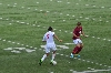 2nd SXU Men's Soccer vs Northwestern Ohio 8/31/13 Photo