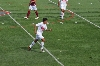 4th SXU Men's Soccer vs Northwestern Ohio 8/31/13 Photo
