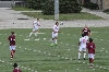 11th SXU Men's Soccer vs Northwestern Ohio 8/31/13 Photo