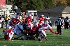 13th Saint Xavier vs. Concordia University (Mich.) Photo