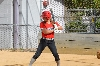 3rd SXU Softball vs Roosevelt (Ill.) 9/13/13 Photo