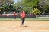 5th SXU Softball vs Roosevelt (Ill.) 9/13/13 Photo