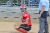 6th SXU Softball vs Roosevelt (Ill.) 9/13/13 Photo