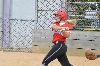 7th SXU Softball vs Roosevelt (Ill.) 9/13/13 Photo