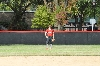8th SXU Softball vs Roosevelt (Ill.) 9/13/13 Photo