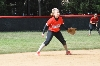 9th SXU Softball vs Roosevelt (Ill.) 9/13/13 Photo