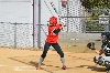 15th SXU Softball vs Roosevelt (Ill.) 9/13/13 Photo
