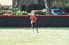 16th SXU Softball vs Roosevelt (Ill.) 9/13/13 Photo