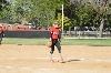 17th SXU Softball vs Roosevelt (Ill.) 9/13/13 Photo