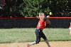 18th SXU Softball vs Roosevelt (Ill.) 9/13/13 Photo