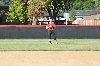 20th SXU Softball vs Roosevelt (Ill.) 9/13/13 Photo