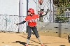 21st SXU Softball vs Roosevelt (Ill.) 9/13/13 Photo