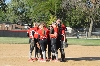 23rd SXU Softball vs Roosevelt (Ill.) 9/13/13 Photo
