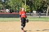 25th SXU Softball vs Roosevelt (Ill.) 9/13/13 Photo