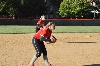 26th SXU Softball vs Roosevelt (Ill.) 9/13/13 Photo
