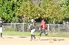 27th SXU Softball vs Roosevelt (Ill.) 9/13/13 Photo
