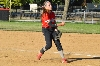 29th SXU Softball vs Roosevelt (Ill.) 9/13/13 Photo