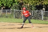 30th SXU Softball vs Roosevelt (Ill.) 9/13/13 Photo