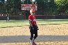 36th SXU Softball vs Roosevelt (Ill.) 9/13/13 Photo