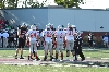 2nd SXU Football vs University of Indianapolis (Ind.) 9/14/13 Photo