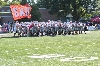 3rd SXU Football vs University of Indianapolis (Ind.) 9/14/13 Photo