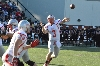 7th SXU Football vs University of Indianapolis (Ind.) 9/14/13 Photo