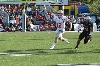 11th SXU Football vs University of Indianapolis (Ind.) 9/14/13 Photo