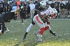 13th SXU Football vs University of Indianapolis (Ind.) 9/14/13 Photo
