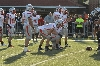 17th SXU Football vs University of Indianapolis (Ind.) 9/14/13 Photo