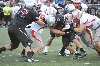 20th SXU Football vs University of Indianapolis (Ind.) 9/14/13 Photo