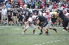 26th SXU Football vs University of Indianapolis (Ind.) 9/14/13 Photo