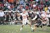 28th SXU Football vs University of Indianapolis (Ind.) 9/14/13 Photo