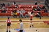 4th SXU Women's Volleyball vs Cardinal Stritch (Wis.) 9/17/13 Photo