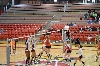 5th SXU Women's Volleyball vs Cardinal Stritch (Wis.) 9/17/13 Photo