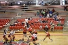 7th SXU Women's Volleyball vs Cardinal Stritch (Wis.) 9/17/13 Photo