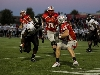 1st SXU Football vs. Robert Morris University 9-21-13 Photo