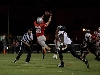 9th SXU Football vs. Robert Morris University 9-21-13 Photo