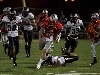 11th SXU Football vs. Robert Morris University 9-21-13 Photo