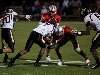18th SXU Football vs. Robert Morris University 9-21-13 Photo