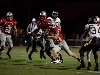 24th SXU Football vs. Robert Morris University 9-21-13 Photo