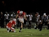 35th SXU Football vs. Robert Morris University 9-21-13 Photo
