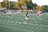 8th SXU Women's Soccer vs St. Francis (Ill.) 9/25/13 Photo