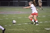 23rd SXU Women's Soccer vs St. Francis (Ill.) 9/25/13 Photo