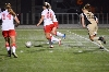 25th SXU Women's Soccer vs St. Francis (Ill.) 9/25/13 Photo