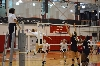 7th SXU Women's Volleyball vs Roosevelt (Ill.) 10/1/13 Photo
