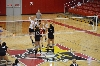 13th SXU Women's Volleyball vs Roosevelt (Ill.) 10/1/13 Photo