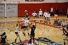 20th SXU Women's Volleyball vs Roosevelt (Ill.) 10/1/13 Photo