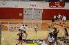 23rd SXU Women's Volleyball vs Roosevelt (Ill.) 10/1/13 Photo