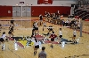 24th SXU Women's Volleyball vs Roosevelt (Ill.) 10/1/13 Photo